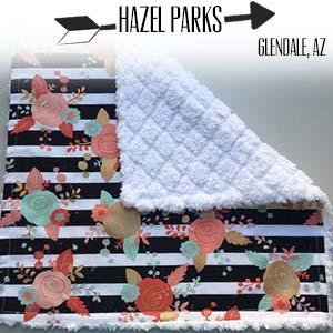 Hazel Parks.jpg