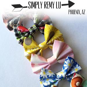Simply Remy Lu.jpg