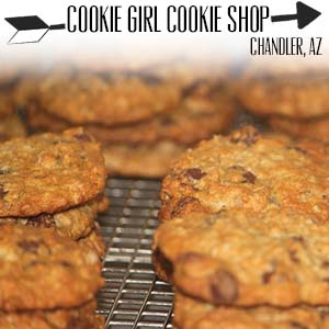 Cookie Girl Cookie Shop.jpg