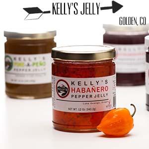 Kelly's Jelly.jpg