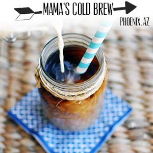 Mamas Cold Brew.jpg