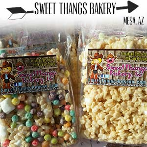 Sweet Thangs Bakery.jpg