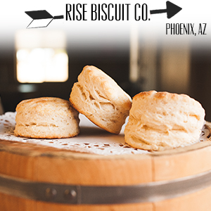 Rise Biscuit Co.jpg