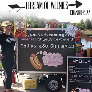 I dream of weenies.jpg