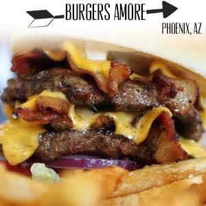 Burgers Amore.jpg