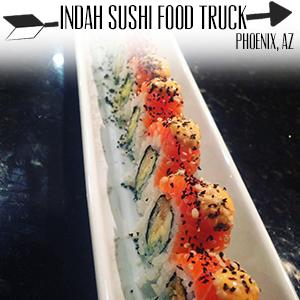Indah Sushi Food Truck.jpg