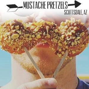 Mustache Pretzels.jpg
