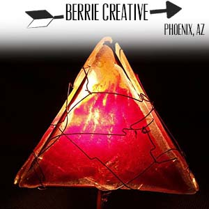 Berrie Creative.jpg