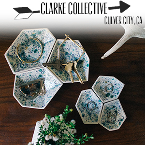 Clarke Collective.jpg