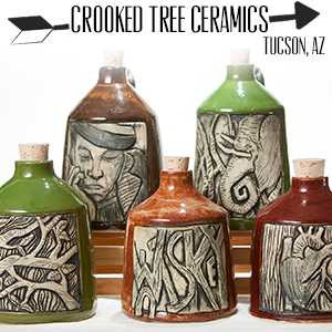 Crooked Tree Ceramics.jpg