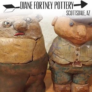 DIane Fortney Pottery.jpg