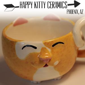 Happy Kitty Ceramics.jpg
