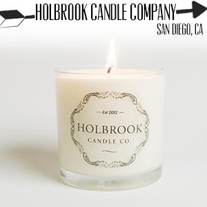 Holbrook Candle Company.jpg