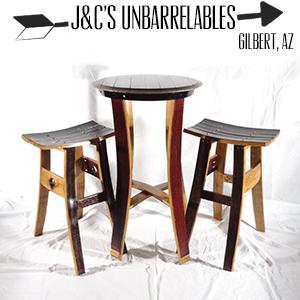 J&C's Unbarrelables.jpg