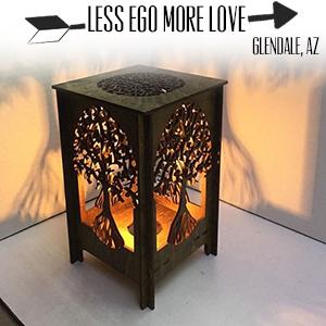 Less Ego More Love.jpg