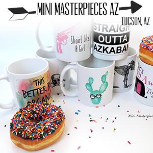 Mini Masterpeices.jpg