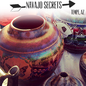 Navajo Secrets.jpg