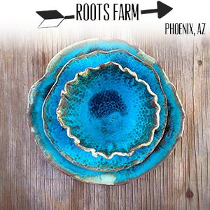 Roots Farm.jpg
