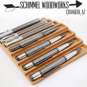 Schimmel Woodworks.jpg