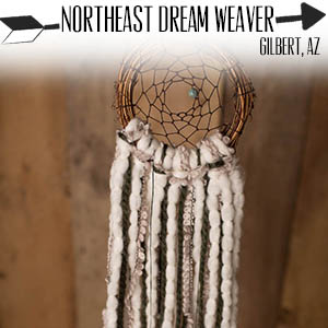 Northeast Dream Weaver.jpg