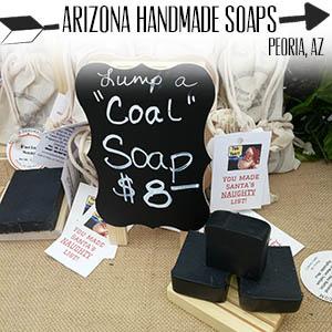 Arizona handmade soaps.jpg