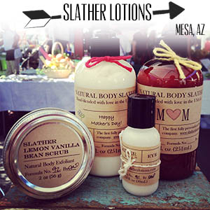 Slather Lotions.jpg
