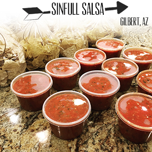 Sinfull Salsa.jpg