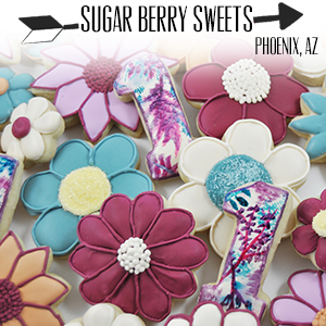 Sugar Berry Sweets.jpg