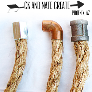 CK and Nate Create.jpg