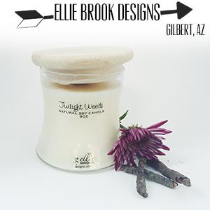 Ellie Brook Designs.jpg
