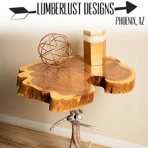 LumberLust Designs.jpg