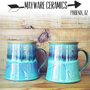 Mayware Ceramics.jpg