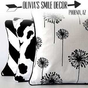 Olivia's SMile Decor.jpg