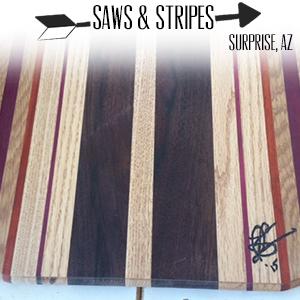 Saws & Stripes.jpg