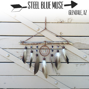 steel blue muse.jpg