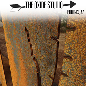 The Oxide Studio.jpg