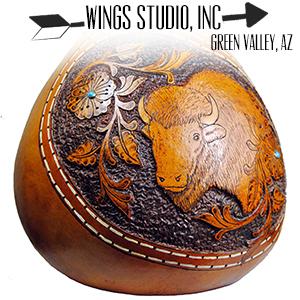 Wings Studio.jpg