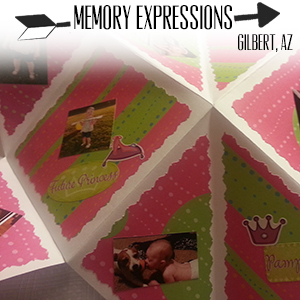 Memory Expressions.jpg