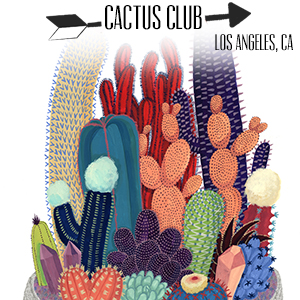 Cactus Club.jpg