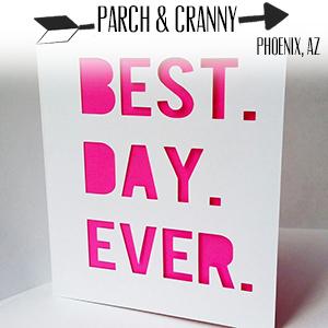 Parch & Cranny.jpg