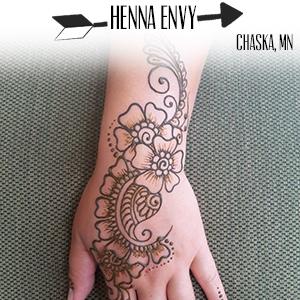 Henna Envy.jpg