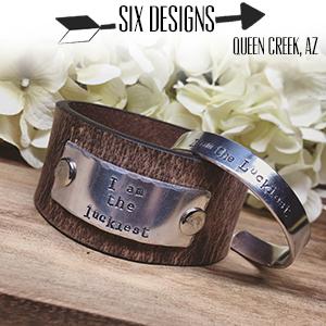Six Designs.jpg