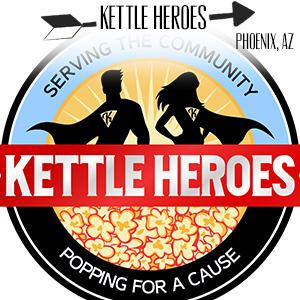 kettle heros.jpg
