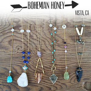 Bohemian Honey.jpg