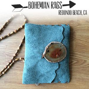 Bohemian Rags.jpg
