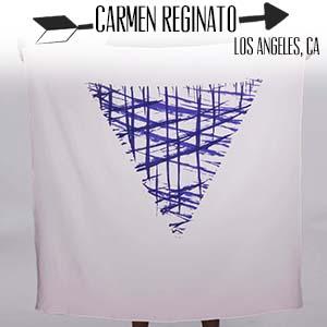 Carmen Reginato.jpg