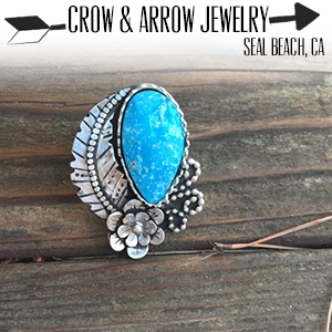 Crow & Arrow Jewelry.jpg