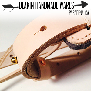 Deakin Handmade Wares.jpg