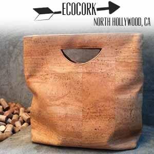 EcoCork.jpg