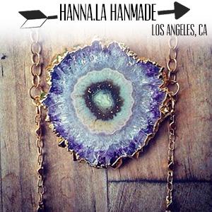 Hanna LA Handmade.jpg